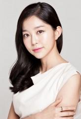 Kim Ga-eun (i)