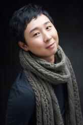 Kim Gi-doo