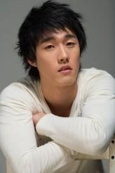 Kim Min-chan