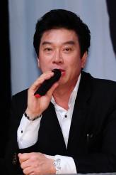 Kim Hyeong-Il