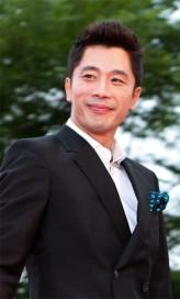 Kim Jin-geun profil resmi