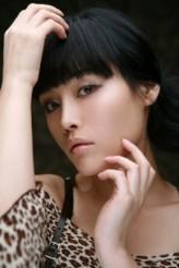 Kim Jin-hee profil resmi