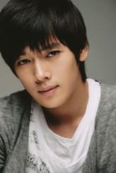 Kim Joo Young profil resmi