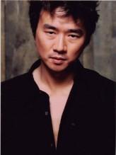 Kim Jung-hak profil resmi