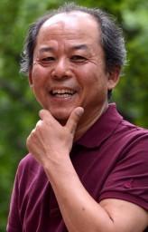 Kim Ki-Cheon