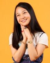 Kim Kkobbi profil resmi