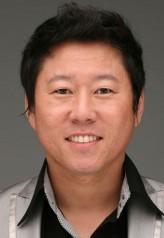 Kim Kwang-Sik profil resmi