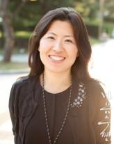 Kim Kyeong-mi