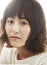 Kim Min-Kyung (ii)