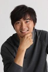 Kim Seok-hoon