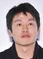 Kim Seon-bin
