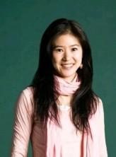 Kim Seung-yeon
