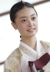 Kim Ye-na