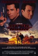 Kırık Ok (1996) afişi