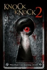Knock Knock (who's Dead?) (2010) afişi
