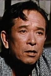 Koji Mitsui profil resmi