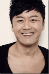 Kong Hyung-jin