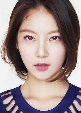 Kong Seung-Yeon