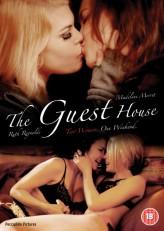 Konuk Evi – The Guest House +18 Erotik Film İzle