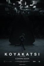 Koyakatsi (2014) afişi