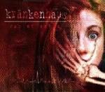 Krankenhaus: War of Souls (2009) afişi