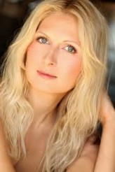 Kristel Elling