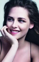 Kristen Stewart Oyuncuları