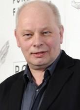 Krzysztof Ptak profil resmi