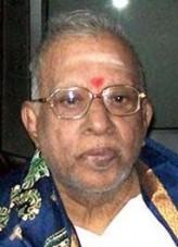 K.S. Gopalakrishnan