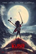 Kubo ve Sihirli Telleri 2016 Full HD izle