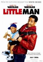 Küçük Adam (2006) afişi