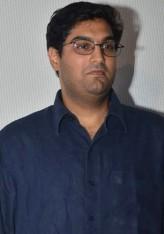 Kunaal Roy Kapur profil resmi