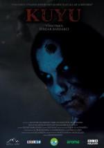 Kuyu (2016) afişi