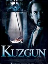 Kuzgun – The Raven Türkçe Dublaj Full izle