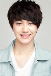 Kwak Dong-Yeon Oyuncuları