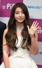 Kwon So-Hyun