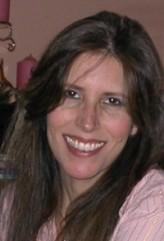 Kyra Schon profil resmi