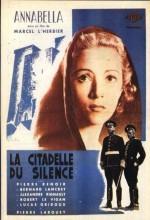 La Citadelle Du Silence