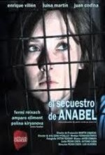 La Huella Del Crimen 3: El Secuestro De Anabel