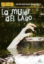 La Donna Del Lago (1965) afişi
