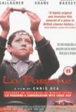 La Passione   (ı) (1996) afişi
