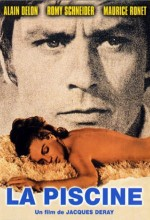 Sen Benimsin (1969) afişi