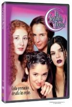 La Segunda Noche (2001) afişi
