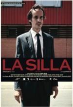La Silla (ı) (2006) afişi