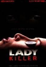 Ladykiller (1996) afişi