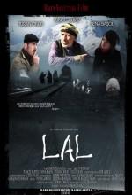 Lal (2008) afişi