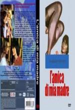 L'amica Di Mia Madre (1975) afişi