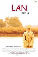 Lan (2009) afişi