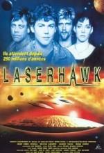 Laserhawk