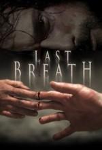 Last Breath (ı) (2010) afişi